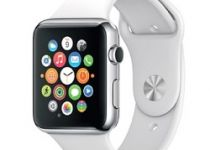 The-Apple-Watch-is-down-to-just-199-at-Best-Buy