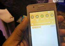The-Tizen-powered-Samsung-Z2-shows-up-at-the-African-unveiling-of-the-Galaxy-Note-7  (2)