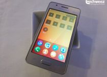 The-Tizen-powered-Samsung-Z2-shows-up-at-the-African-unveiling-of-the-Galaxy-Note-7  (3)
