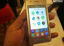 The-Tizen-powered-Samsung-Z2-shows-up-at-the-African-unveiling-of-the-Galaxy-Note-7  (5)