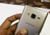 The-Tizen-powered-Samsung-Z2-shows-up-at-the-African-unveiling-of-the-Galaxy-Note-7  (7)