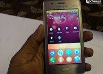 The-Tizen-powered-Samsung-Z2-shows-up-at-the-African-unveiling-of-the-Galaxy-Note-7  (8)