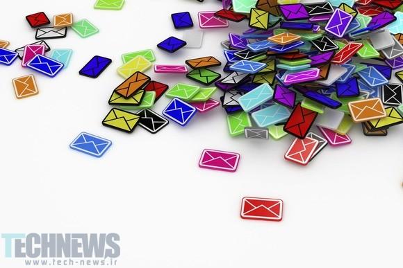 با بهترین اپلیکیشنهای مدیریت ایمیل با قابلیت استفاده سریع و آسان آشنا شوید