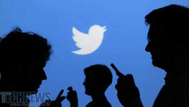 Photo of توییتر استفاده از Moments را برای همه ممکن ساخت