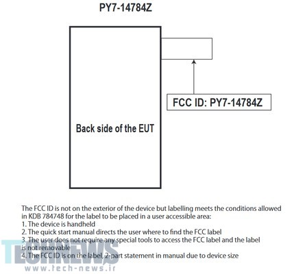 Unknown-Sony-Xperia-handset-receives-FCC-certification
