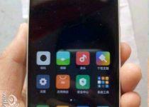 Xiaomi-Redmi-4-leak_52