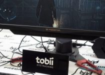 acer-predator-tobii-display (2)