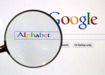 گوگل در رقابت با فیسبوک برای کسب 1 میلیارد کاربر جدید قدرتمند ظاهر شده است