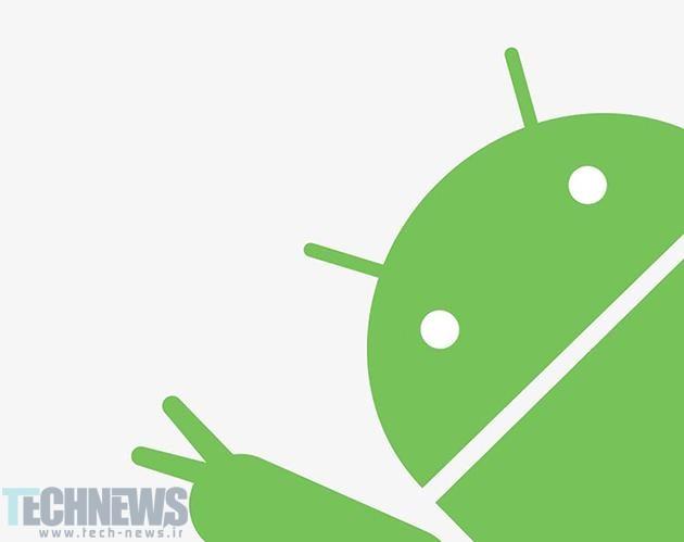 google-already-working-on-next-nougat-update