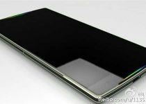 شایعه: Oppo Find 9 به محافظ صفحهنمایش گوریلا گلس 5 مجهز میشود