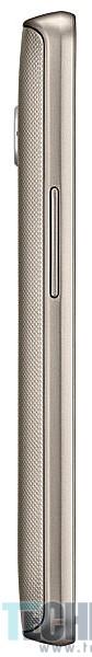 گوشیهوشمند تایزنی سامسونگ با نام Z2 و صفحهنمایش 4 اینچی معرفی شد