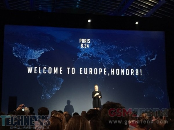 huawei_honor_8_officially