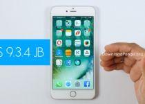 iOS 9.3.4 جیلبریک شد: ویدئوی منتشر شده میتواند این ادعا را اثبات کند