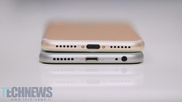 iphone-7-dummy-unit