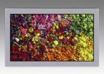 سونی و پاناسونیک بهدنبال تولید تلویزیونهای 8K پیش از المپیک 2020 هستند