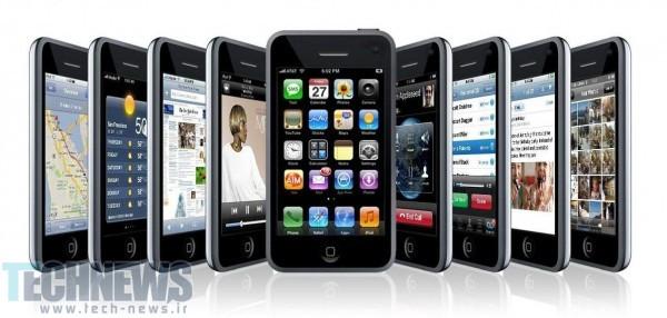 Photo of برای رجیستر کردن گوشی موبایل نیازی به پرداخت هزینه نیست
