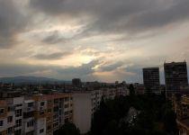تصاویر گرفته شده با دوربین گلکسی نوت 7 سامسونگ - حالت HDR خودکار