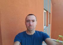 دوربین جلوی نوت 5 (2)