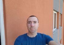 دوربین جلوی نوت 7 (2)