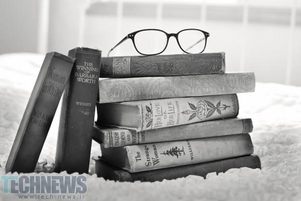 Photo of محققان MIT دوربینی با قابلیت خواندن کتابهای بسته اختراع کردهاند