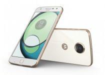 گوشی Moto Z Play (3)