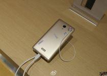 گوشی Lenovo P2 (5)