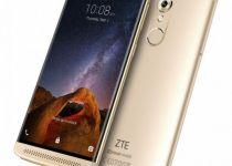 گوشی ZTE Axon 7 mini (2)
