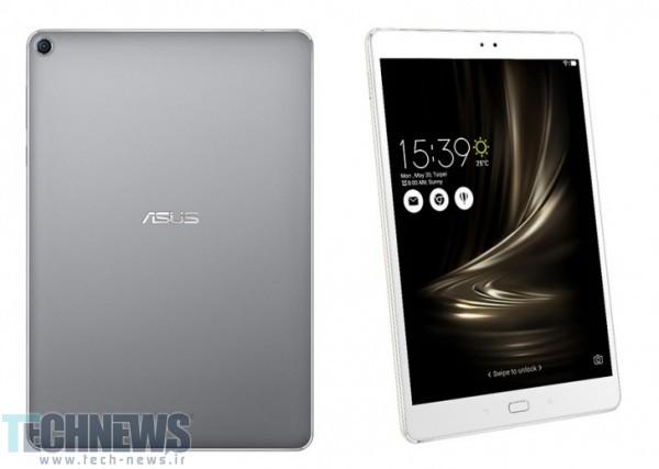 تبلت ASUS ZenPad 3S 10
