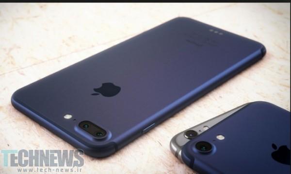 50 درصد از کاربران فعلی اپل تمایل به خرید آیفون 7 دارند؛ 19 درصد مایلند به سامسونگ مهاجرت کنند