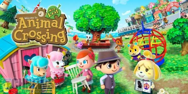 نینتندو دو بازی موبایلی خود را به علت عرضهی انحصاری بازی Super Mario Run به تاخیر انداخت
