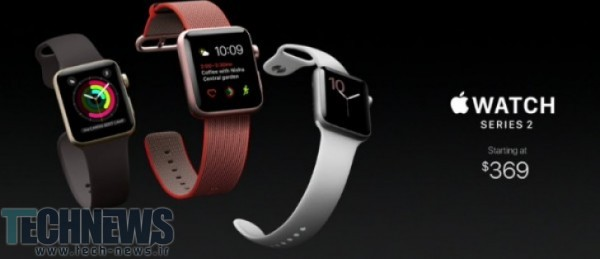 apple-watch-series-2-brings-gps-new-processor-and-50m-water-resistance10