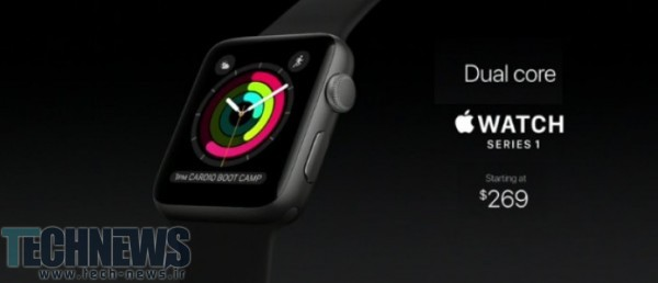 apple-watch-series-2-brings-gps-new-processor-and-50m-water-resistance11
