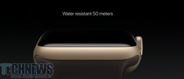 apple-watch-series-2-brings-gps-new-processor-and-50m-water-resistance2