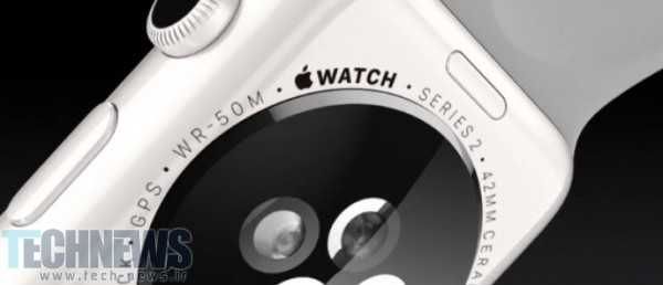 apple-watch-series-2-brings-gps-new-processor-and-50m-water-resistance6