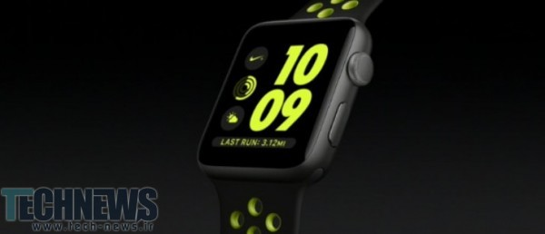 apple-watch-series-2-brings-gps-new-processor-and-50m-water-resistance7