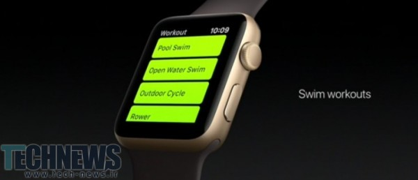 apple-watch-series-2-brings-gps-new-processor-and-50m-water-resistance8