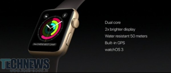 apple-watch-series-2-brings-gps-new-processor-and-50m-water-resistance9