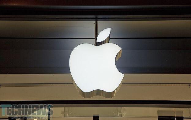 Photo of به دنبال مشکلات باتری گلکسی نوت 7 سامسونگ، اپل تولید آیفون 7 را افزایش داد