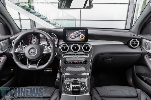 Mercedes-AMG-GLC-43-Coupe-15