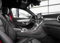 Mercedes-AMG-GLC-43-Coupe-16