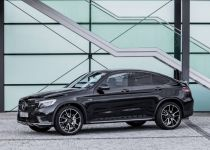 Mercedes-AMG-GLC-43-Coupe-4