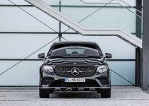 Mercedes-AMG-GLC-43-Coupe-5