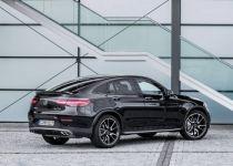 Mercedes-AMG-GLC-43-Coupe-7
