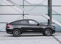 Mercedes-AMG-GLC-43-Coupe-8