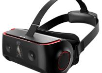 Qualcomm-introduces-new-VR-reference-platform-based-on-the-Snapdragon-820