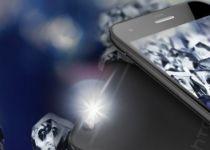 اچتیسی از گوشی جدید خود موسوم به One A9s در IFA 2016 رونمایی کرد