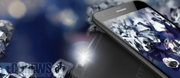 Photo of اچتیسی از گوشی جدید خود موسوم به One A9s در IFA 2016 رونمایی کرد