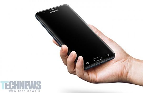 Photo of سامسونگ از Galaxy On7 2016 رونمایی کرد؛  اسنپدراگون ۶۲۵ و صفحهنمایش ۵.۵ اینچی