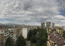 تصاویر سراسرنمای گرفته شده با دوربین آیفون 7