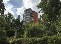 نمونه تصاویر گرفته شده با دوربین آیفون 7
